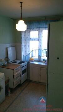Продажа комнаты, Новосибирск, Ул. Есенина - Фото 4