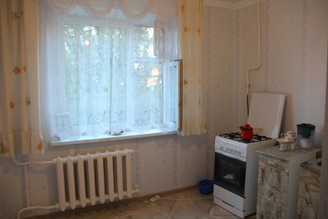 1-комнатная квартира ул. Колхозная, д. 31 - Фото 1