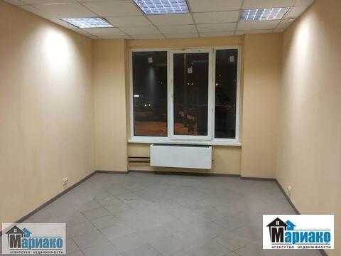 Аренда, своб. назн, город Мытищи - Фото 3