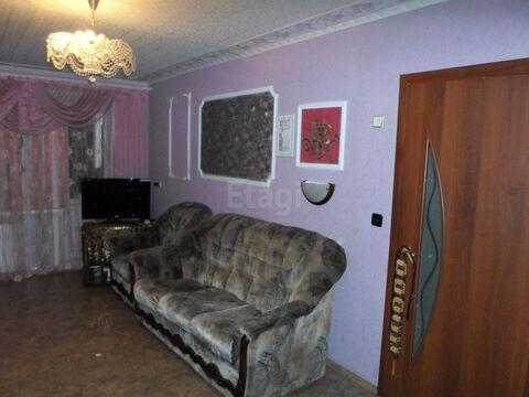 Продам 2-комн. кв. 54 кв.м. Пенза, Бородина - Фото 2