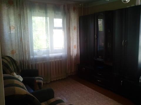 1- комн.квартира на Пятерке - Фото 2