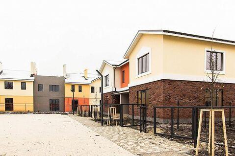Продажа дома, Краснодар, Ул. Красных Партизан - Фото 4