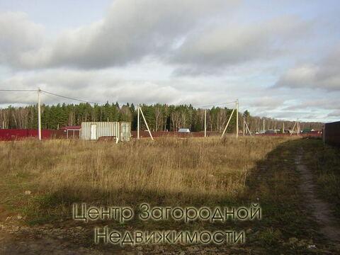 Дом, Симферопольское ш, Варшавское ш, 59 км от МКАД, Бавыкино д. . - Фото 4