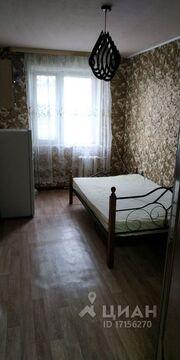 Аренда комнаты, Владивосток, Ул. Беляева - Фото 1