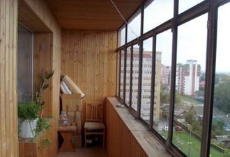 Аренда квартиры, Саранск, Ул. Красноармейская - Фото 1