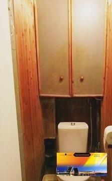 Хорошая квартира в доме 137 серии у метро Комендантский проспект - Фото 3