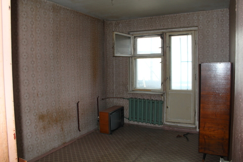 3-комнатная квартира ул. Грибоедова, д. 13 - Фото 5