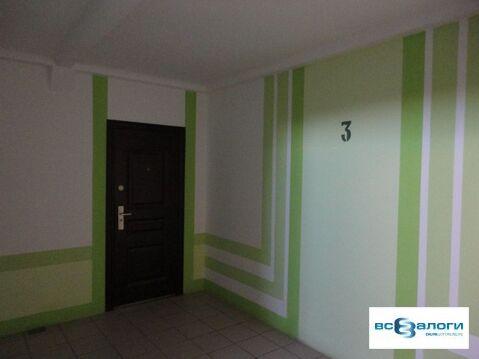 Продажа квартиры, Барнаул, Ул. Сиреневая - Фото 5