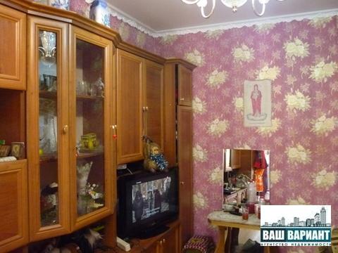 Квартиры, ул. Туполева, д.15 - Фото 4