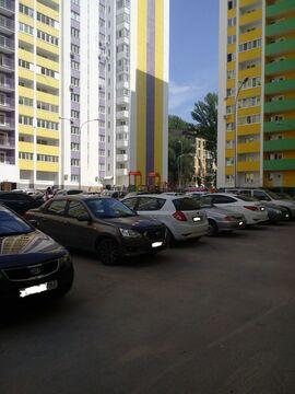 Продажа квартиры, Самара, Ул. Гая - Фото 5