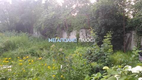 Продажа участка, Воронеж - Фото 1