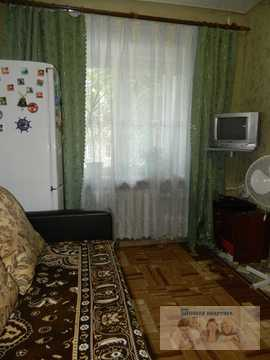 Продажа комнаты на Загороднева - Фото 1