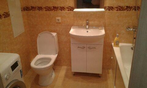 1-комнатная квартира в г. Звенигород, мкрн. Супонево, корп. 14 - Фото 4