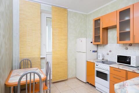 Сдам квартиру на 9 января 1б - Фото 5