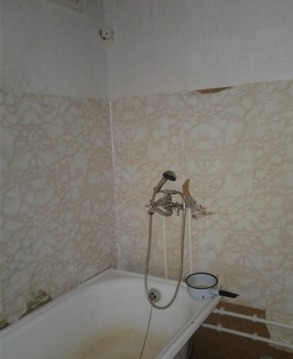 Продается однокомнатная квартира г.Можайский р-н, п. Цветковский, ул.Ш - Фото 5