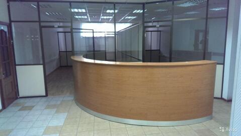 Псн под банк, ломбард, офис, медцентр - Фото 4