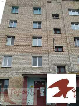 Комнаты, ул. Ливенская, д.48 к.а - Фото 1