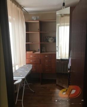 Трёхкомнатная квартира, Ворошилова - Фото 4