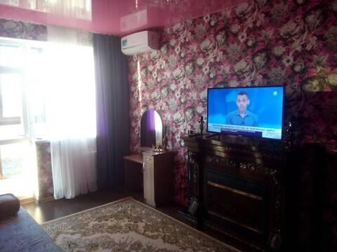 Сдам комнату в 2кк по ул Николая Музыки - Фото 2
