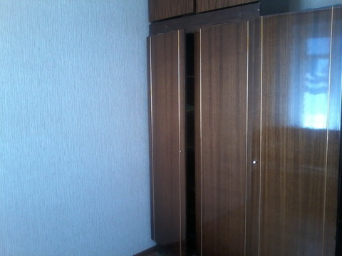 Сдам 2 к квартиру Новоузенская/2-ой детский Проезд - Фото 5