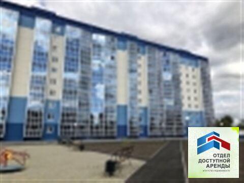 Аренда квартиры, Новосибирск, м. Площадь Маркса, Ул. Троллейная - Фото 4