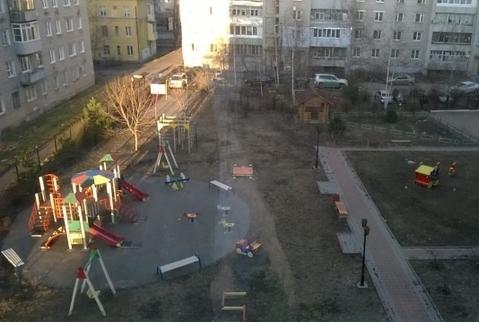 Аренда квартиры, Ярославль, Суздальское шоссе 28к2 - Фото 4