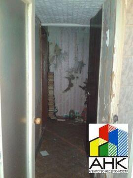 Квартира, пр-кт. Ленинградский, д.99 - Фото 4