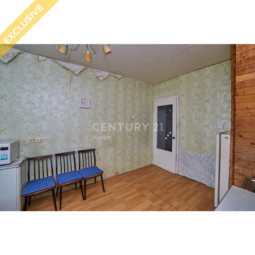 Продажа 3-к квартиры на 6/9 этаже на ул. Сусанина, д. 26 - Фото 5