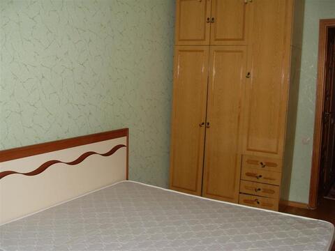 Сдается в аренду 3-к квартира (улучшенная) по адресу г. Липецк, ул. . - Фото 5
