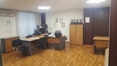 Продажа офиса, Челябинск, Ул. Чайковского - Фото 1
