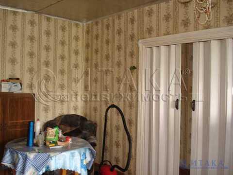 Продажа квартиры, Заплюсье, Плюсский район, Ул. Спортивная - Фото 4