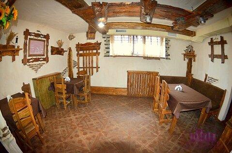 Продается помещение 271 кв.м, поселок внииссок, ул. Дружбы 4 - Фото 4