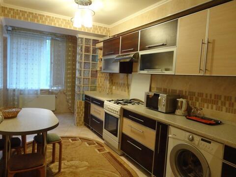 Сдам квартиру в аренду ул. Николаева, 67 - Фото 3