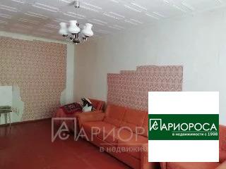 Объявление №48859447: Продаю 1 комн. квартиру. Волгоград, ул. Генерала Штеменко, 24,