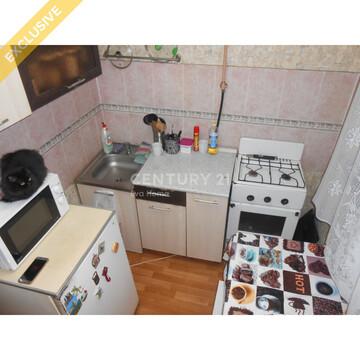 2-х комнатная квартира - Волгоградская 37 - Фото 3