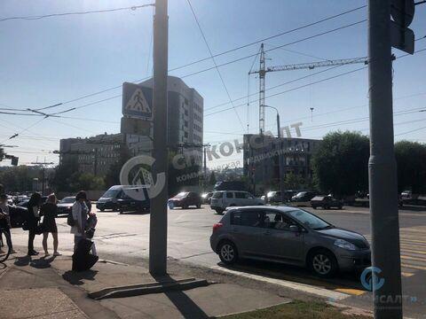Продажа торгового помещения 200 кв.м, на ул. Мира. - Фото 1
