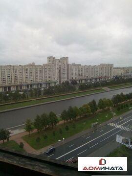 Объявление №47743813: Продаю 3 комн. квартиру. Санкт-Петербург, Новосмоленская наб., 6,