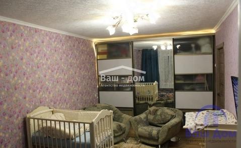 2 комнатная квартира в Александровке, ост. Конечная. - Фото 3