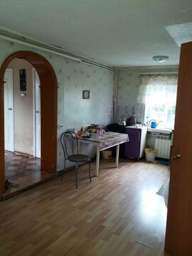 Продажа дома, Мценск, Ул. Семашко - Фото 5