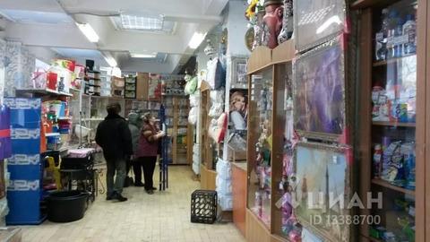 Торговая площадь в Курганская область, Шадринск Михайловская ул, 62 . - Фото 2