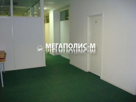 Продажа офисного здания 2 этажа - Фото 4