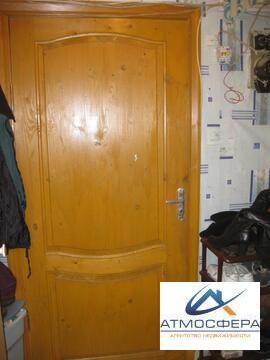Продается комната 16 кв.м. в 3-х комн.кв. - Фото 4