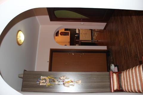 Продается 2-к.квартира в Подольске - Фото 5