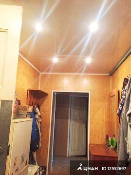 Продаюкомнату, Тверь, улица Мусоргского, 37, Купить комнату в квартире Твери недорого, ID объекта - 700817733 - Фото 1