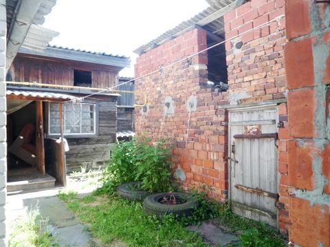 Предлагаем приобрести дом в пос. Козырево по ул. Тургенева - Фото 2
