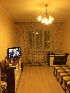 Продажа квартиры, м. Комендантский проспект, Ул. Оптиков - Фото 5