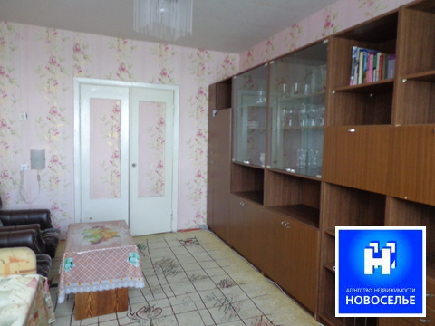 Сдам 2-х комнатная квартиру - Фото 3