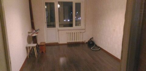 Продаю 3-к квартиру улица Героев Сталинграда 5/9 эт. Площадь: 69 кв.м - Фото 1