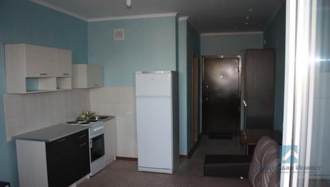 Аренда квартиры, Краснодар, Улица Лавочкина - Фото 4