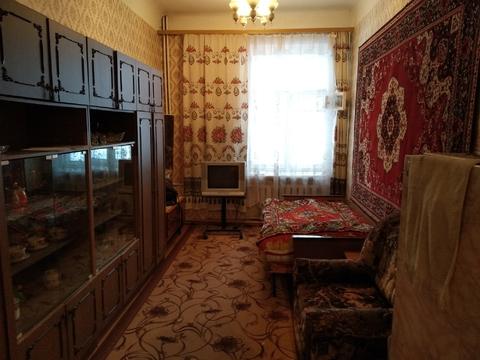 Продам комнату в Лобне - Фото 5